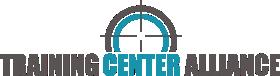 TCA | Training Center Alliance Logo